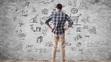Définir mon projet entrepreneurial : comment faire ?