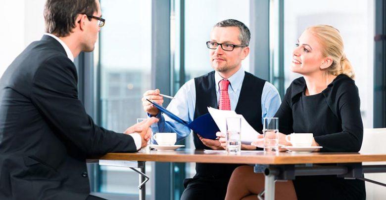 Pourquoi l'entretien professionnel est-il une procédure obligatoire ?
