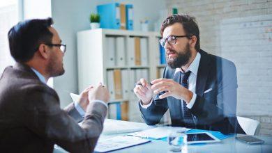 Salariat vs. Entrepreneuriat : les avantages des uns et des autres