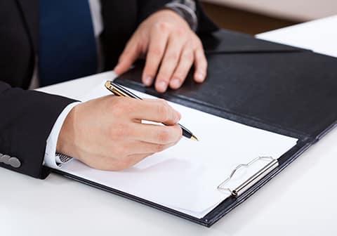 10 conseils pour d'excellentes rédactions commerciales