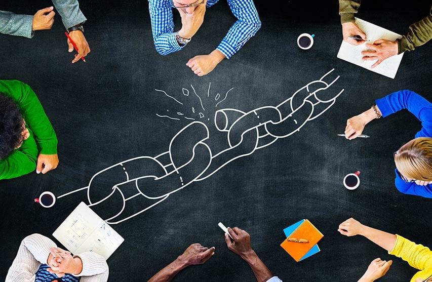 Lean start-up : dérives