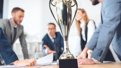 Photo de 10  arguments pour vous convaincre de participer à un concours à la création d'entreprise