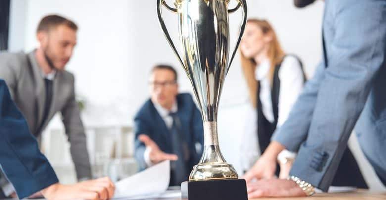 10  arguments pour vous convaincre de participer à un concours à la création d'entreprise