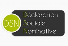 Déclaration Sociale Nominative : kézako ?