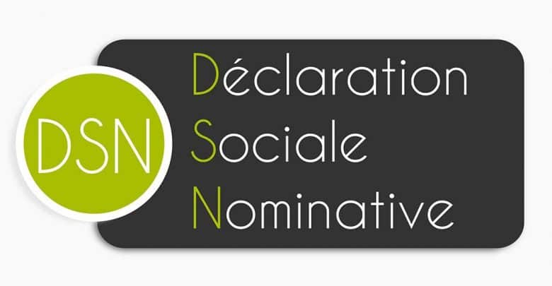 Déclaration Sociale Nominative : kézako ?