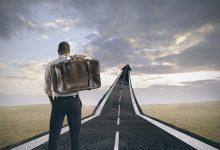 Photo de 5 signes qui montrent que vous êtes sur la bonne voie