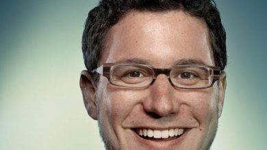 Le boom du lean startup