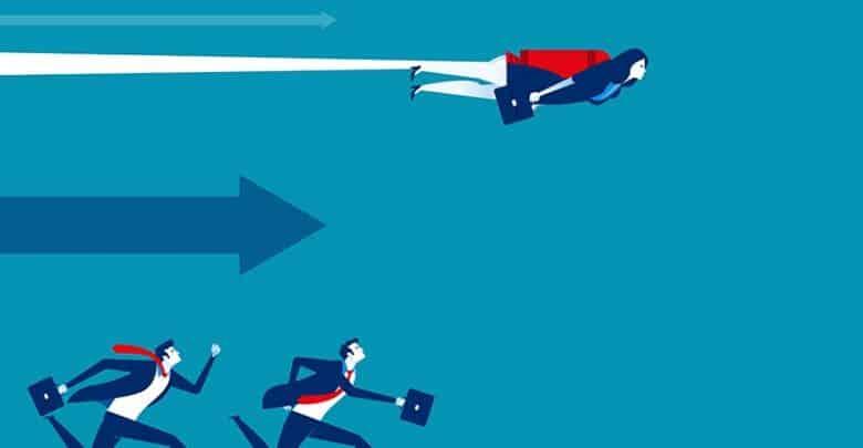 Comment se mettre en avant en tant qu'entrepreneur ?