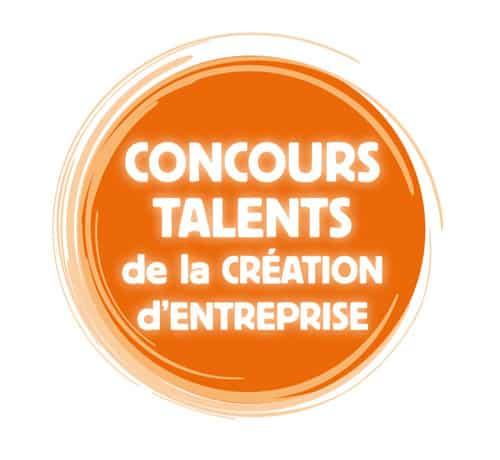 Concours Talents : les 11 lauréats nationaux