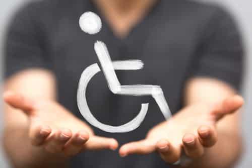 Les initiatives en entreprise en faveur du handicap