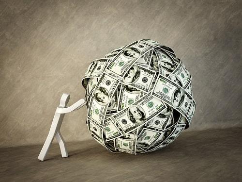 PROJET CASH : PME prenez votre destin en main