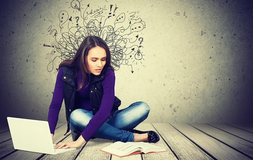 Comment stopper la procrastination