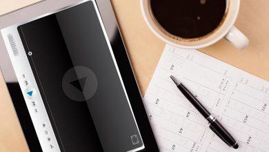 Photo of Le pitch vidéo, une solution efficace pour présenter son business