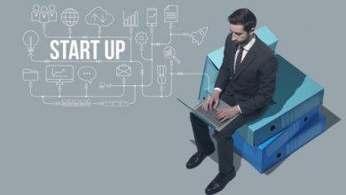 Photo of Petit guide de démarrage du créateur d'entreprise