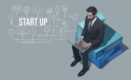 Petit guide de démarrage du créateur d'entreprise