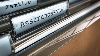 Photo of Les avantages fiscaux de l'assurance-vie multi-supports