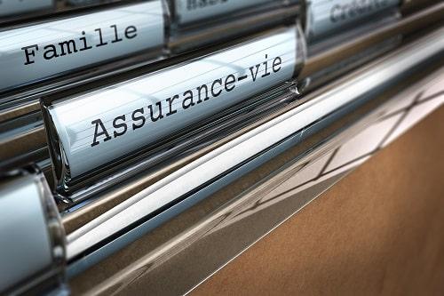 Les avantages fiscaux de l'assurance-vie multi-supports