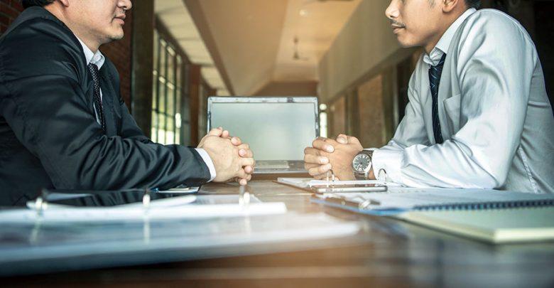 Négocier avec son banquier : un jeu ou une galère ?