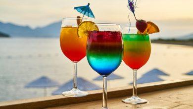 Photo of Le 21 juin, 1er jour de l'été, jour de la fête de la musique, zoom sur le business des cocktails