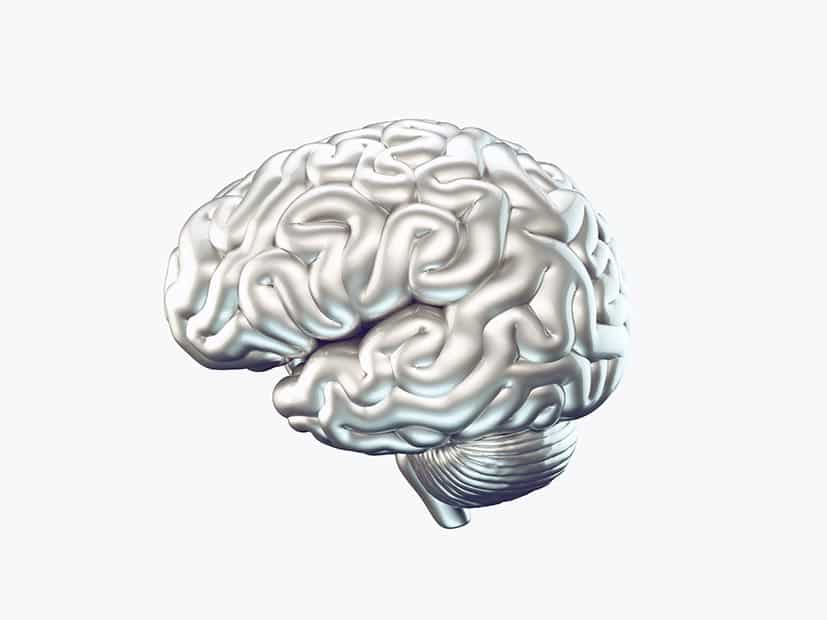 Comment se créer un mental d'acier ?