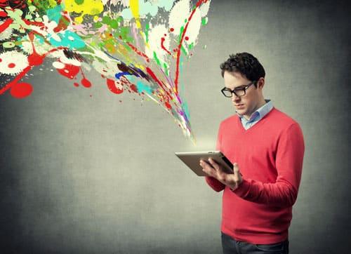 Comment devenir un entrepreneur personnage ?