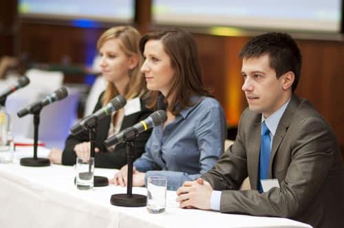 Comment organiser un événement professionnel avec succès