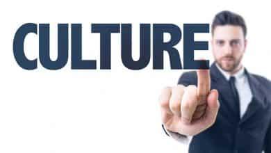Photo de Ces entrepreneurs de la culture qui cartonnent