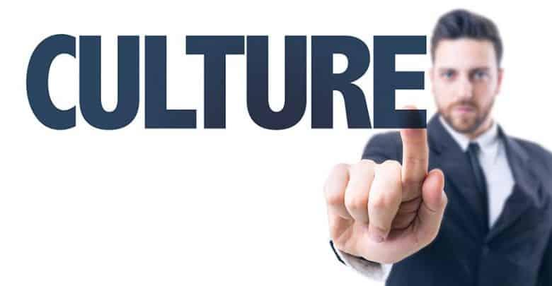 Ces entrepreneurs de la culture qui cartonnent