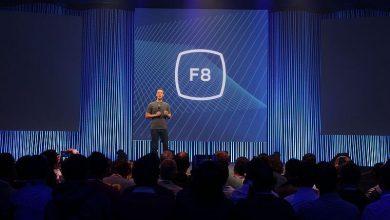 Photo of Facebook F8, une conférence riche en annonces