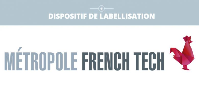 Le label French Tech
