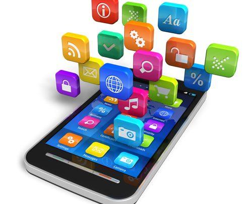 Les réseaux sociaux à avoir sur votre mobile !