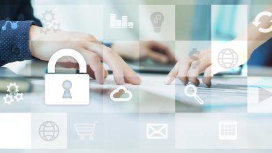 Photo de Comment protéger son entreprise contre les risques informatiques ?