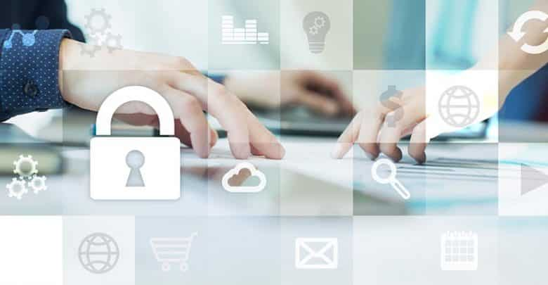 Comment protéger son entreprise contre les risques informatiques ?
