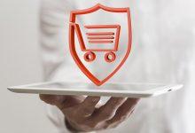 Photo of Protéger son site e-commerce