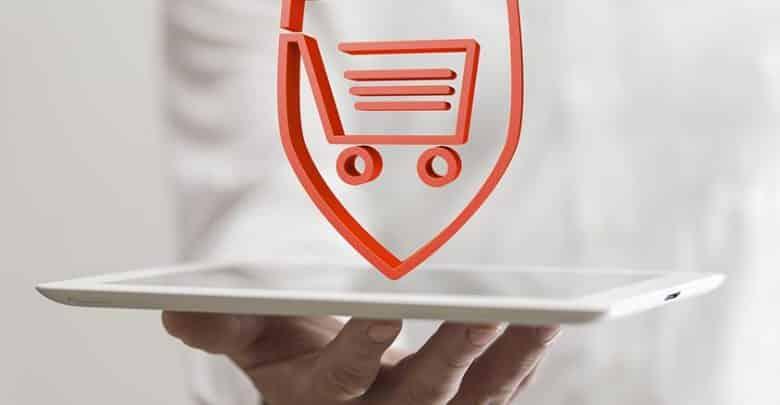 Protéger son site e-commerce