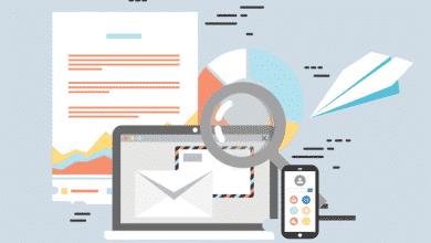 Photo of Le texto et l'e-mail à consommer avec modération
