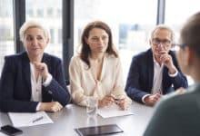 Photo of Les entretiens de recrutement, la clef pour trouver le meilleur collaborateur
