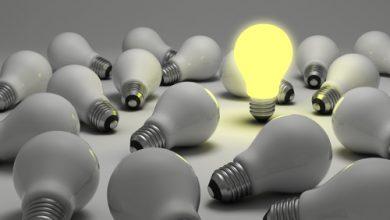 Création d'entreprise: doit-on renoncer à une idée banale ?