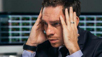 Photo of Période de crise : les erreurs à éviter en management