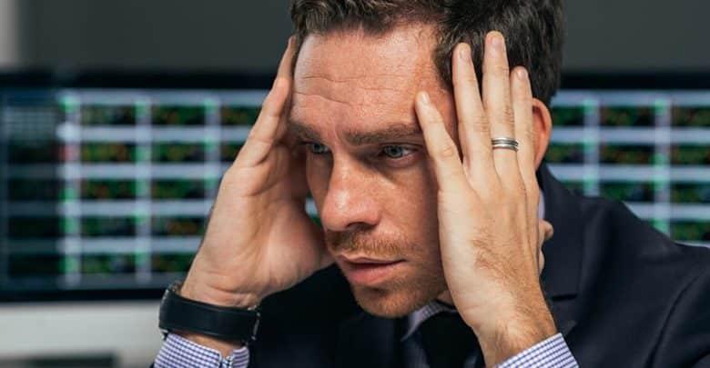 Période de crise : les erreurs à éviter en management