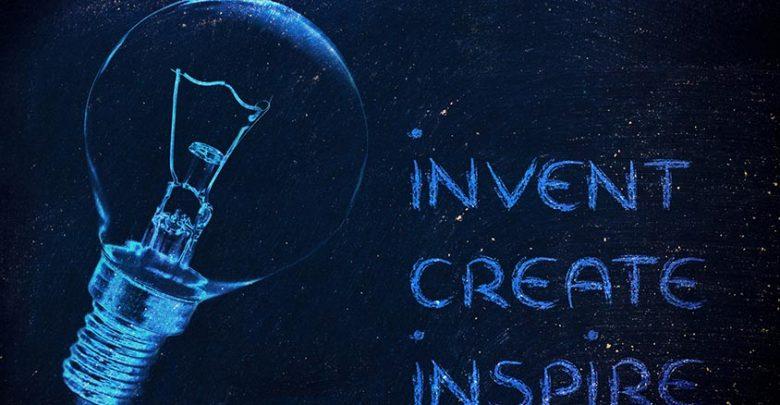 Entreprises 5 étapes pour vous réinventer au quotidien