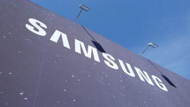Photo de L'héritier de Samsung condamné à 5 ans de prison