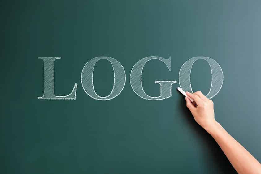 12 conseils pour créer un logo efficace