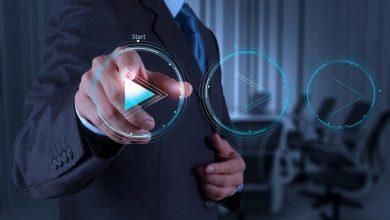 Réalisez votre vidéo d`entreprise