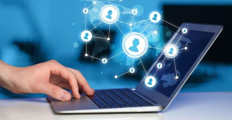 Pourquoi intégrer les réseaux sociaux à votre site web