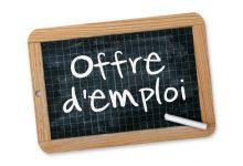 Photo de Start-up, soyez efficace et transparent dans vos offres d'emploi
