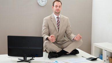 Photo of Favoriser le bien-être de ses salariés, la clé d'une meilleure productivité ?