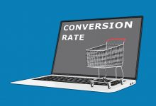 Photo of Comment optimiser son taux de conversion ?