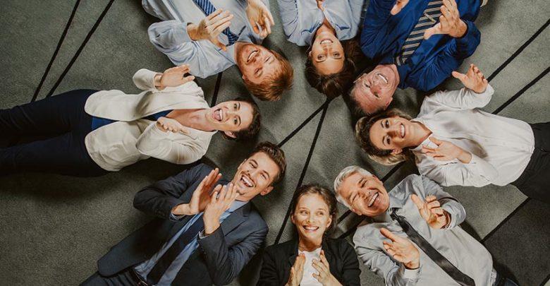 Mettre l'humain au centre de votre entreprise