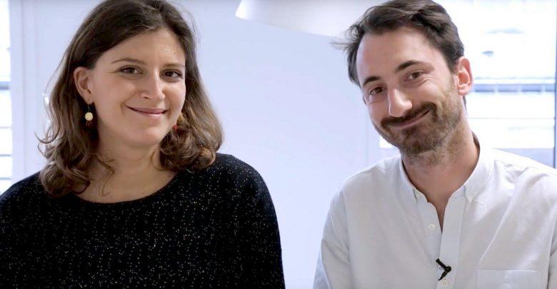 FoodTech : 30 millions d'euros levés par Frichti